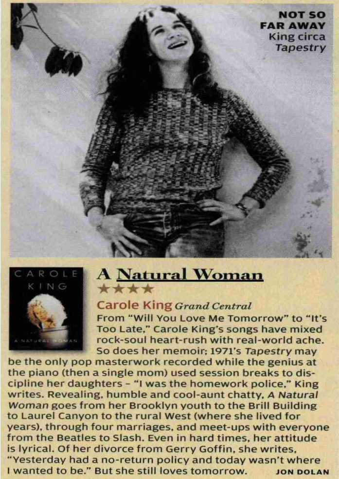 Rolling Stone Jpg Carole King