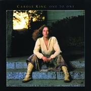 Discography Carole King