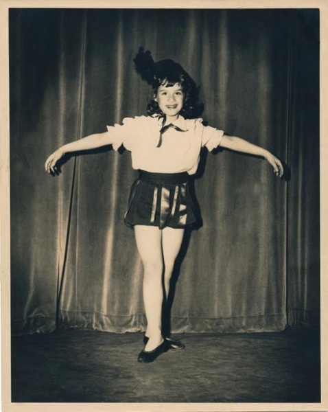 Vintage Carole King