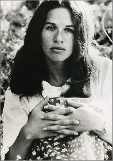 carole king tapestry wiki
