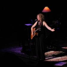 The Living Room Tour 2005 Carole King
