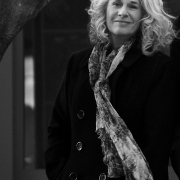 Carole King 2010. Photo by James O'Mara