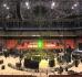 Troubadour Reunion Tour Time Lapse - The Revolving Stage!