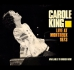 Carole King - Live at Montreux Trailer 30sec.