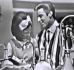 Bobby Sherman - I'm Into Something Good  (Shindig - Nov 11, 1964)