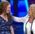 68th Tony Awards Performance 14 - Beautiful - The Carole King Musical