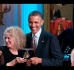President Obama Honors Carole King
