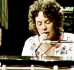 Carole King - Being at War with Each Other (Live at Montreux, 1973)