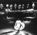 Little Eva   Locomotion Shindig 1965
