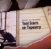 Carole King - People In The Room (Toni Stern Speaks About Tapestry)