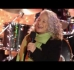 Christmas in Rockefeller Center 2011 | Carole King LIVE [NBC] HD
